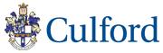 Culford school, Golf Academy
