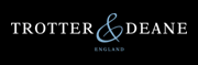 Trotter and Deane, Bury St Edmunds